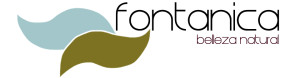 Logo Fontanica Belleza Natural horizontal