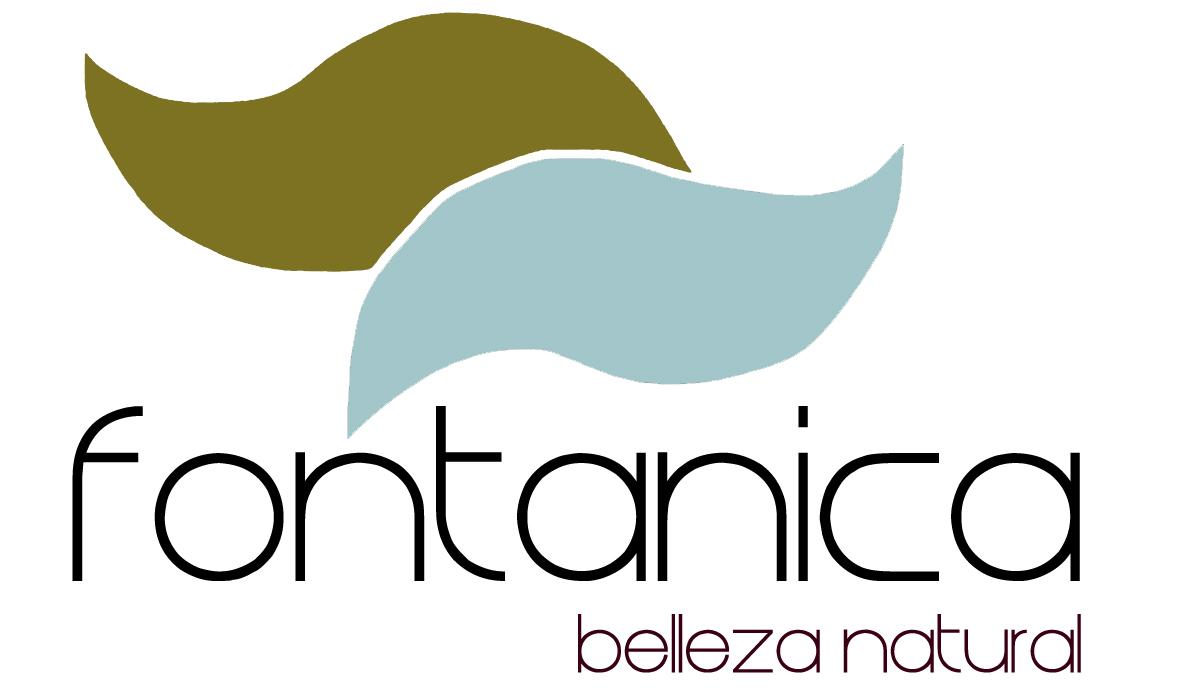 Logo fontanica