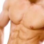 depilación láser o fotodepilación masculina en Fontanica