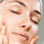 Fotorrejuvenecimiento facial